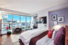 Πώληση, Διαμέρισμα 150 τ.μ., Υπόλοιπο Πολιτ. Νέα Υόρκη, Νέα Υόρκη | 2074041 | Spitogatos.gr