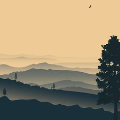 Landscape Wall Murals - Scenic Murals For Large Wall Spaces - Page 11 | Murals Your Way