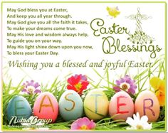We update Easter 2016 Quotes and Sayings – Easter Sunday Greetings, Text Mess. - We update Easter 2016 Quotes and Sayings – Easter Sunday Greetings, Text Message with pictures t - Easter Poems, Happy Easter Quotes, Easter Prayers, Happy Easter Wishes, Happy Easter Sunday, Happy Easter Greetings, Easter Dinner, Happy Easter Everyone, Easter Greetings Messages