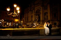 Sue Ann+Lawrence – Pre-Wedding Photography Session in Rome via Singapore | Rome Wedding Photographer
