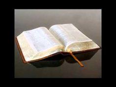 La Biblia hablada. carta a los Efesios capitulo 1 al 6
