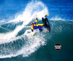 paul roach bodyboarding | paul-roach
