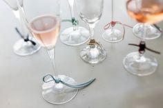 이미지 3 Flute, Martini, Tableware, Dinnerware, Tablewares, Flutes, Dishes, Tin Whistle, Martinis