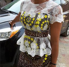 Beautiful Ankara Styles You Would Love To Rock Hope you are all good today? Fashionistas are never bothered with fantastic Ankara styles cos it allows African Inspired Fashion, African Print Fashion, Africa Fashion, African Print Dresses, African Fashion Dresses, African Dress, African Attire, African Wear, African Women