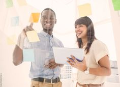 Does Your Office Have a Positive Vibe?   SUCCESS