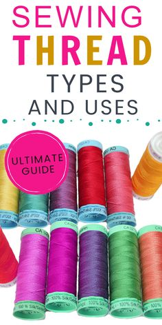 Sewing Class, Sewing Tools, Sewing Basics, Sewing For Beginners, Sewing Hacks, Sewing Tutorials, Sewing Projects, Sewing Studio, Sewing Ideas