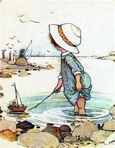 Image Search Results for holly hobbie seaside