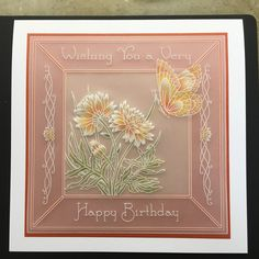Artwork designed by Barbara Gray using Clarity stamps and products. The home of clear stamps.