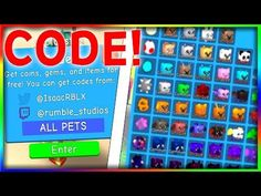 42 Best Roblox Images In 2019 Games Roblox Roblox Codes - codes for roblox bubble gum simulator 2018 how to get 40