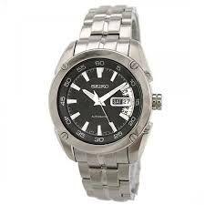 Jam Tangan Seiko SRP0003 Original Murah - Toko Jam tangan Original online  Jakarta Jual Jam tangan Citizen 7541f9aab1