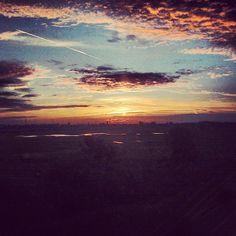 Photos by kevinvermeersch on Instagram