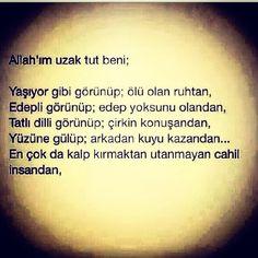 #jannah #islamicquotes #subhanallah #paradise #tasavvuf #günaydın #islamic #tefekkür #selam #muhammed #istanbul #dua #peygamber