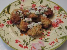 Una deliciosa receta de Falafel para #Mycook http://www.mycook.es/receta/falafel/