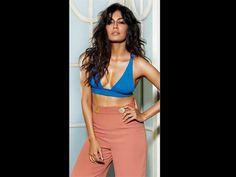 Chitrangada Singh Rocks The Photoshoot Of FHM Magazine!-Oneindia-Filmi Bollywood-WSFDV