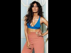 Chitrangada Singh Rocks The Photoshoot Of FHM Magazine!-Oneindia-Filmi Bollywood-WSFDV