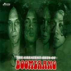 The Greatest Hits of Boomerang by Boomerang Great Albums, Greatest Hits, Music Hits, Songs, How To Plan, Display Ideas, Dining Rooms, Design, Dining Room Suites