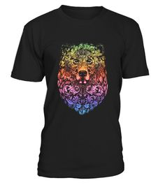 """# BEAR PRINT T SHIRT - SPIRITUAL SHIRTS Shamanism Animals Tee - Limited Edition .  Special Offer, not available in shops      Comes in a variety of styles and colours      Buy yours now before it is too late!      Secured payment via Visa / Mastercard / Amex / PayPal      How to place an order            Choose the model from the drop-down menu      Click on """"Buy it now""""      Choose the size and the quantity      Add your delivery address and bank details      And that's it!      Tags: BEAR…"""