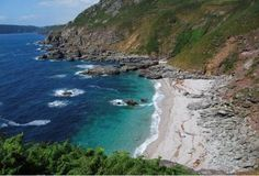2 Parrots Close Malborough, Salcombe, Devon (Sleeps 1 - 6) Travel. Cottages. Self Catering. UK. Beaches. Holidays. Breaks.