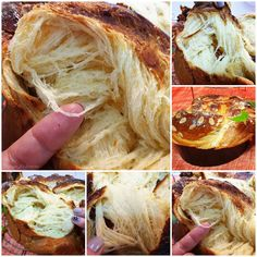 Козунак-душичка Bulgarian Bread Recipe, Bulgarian Recipes, Challah Bread Recipes, Quick Cookies, Food Art For Kids, Cooking Recipes, Healthy Recipes, Healthy Food, Dessert Recipes