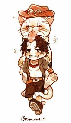 Shared Folder, My Hero Academia Shouto, One Piece Manga, Anime Couples, My Works, Memes, Fictional Characters, Fandoms, Photos