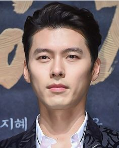 Korean Male Actors, Korean Actresses, Actors & Actresses, Hyun Bin, Descendents Of The Sun, Cha Seung Won, Jo In Sung, Lee Byung Hun, Asian Celebrities