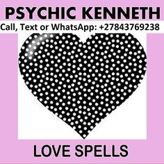 African Love Psychic Cast Immediate Online Powerful Love Spells