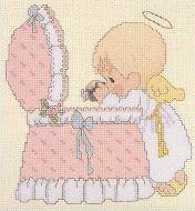 PM 238 - Bebés