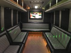 Check out http://heavenonwheels.com!  Dallas limo service - Stretch Hummer Limo, Dallas Limousine. Check out our prom, weddings, holiday light tours specials. Superbowl Limos, chrysler 300 stretch limousines. Hummer Limos, Hummer limo, hummer limousine Service, H2 Hummers, H3 Hummers, DFW airport car service, DFW limo