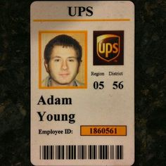 Owl city's Adam Young before he was famous! Owl City, Alex From Target, Adam Young, City Sky, Keep Calm And Love, Comedy Central, Hunger Games, That Way, Music Artists