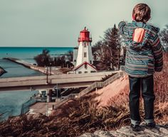 "Direction ""If you do not change direction, you may end up where you are heading."" https://www.facebook.com/limebluphotography/ www.limebluphotography.com #lighthouse #ocean #sea #lake #storm #beautiful #child #landscape https://dashburst.com/limebluphotography/106"
