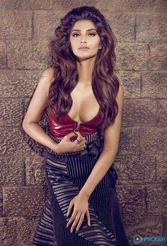 model nude porn koushani xxx indian