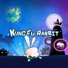 Kaufe Kung Fu Rabbit [Vollversion] für PS3 vom PlayStation®Store deutschland für €4,99. Lade PlayStation®-Spiele und DLC auf PS4™, PS3™ und PS Vita herunter.