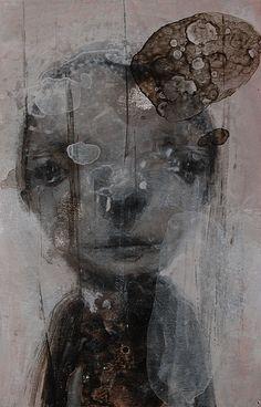 0167 by amy huddleston