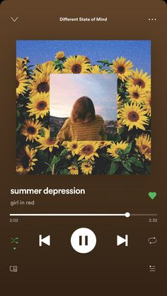 Link for the playlist below!You can find Indie music and more on our website.Link for the playlist below! Music Mood, Mood Songs, Indie Music, Soul Music, Music Video Song, Song Playlist, Music Songs, Music Album Covers, Music Albums