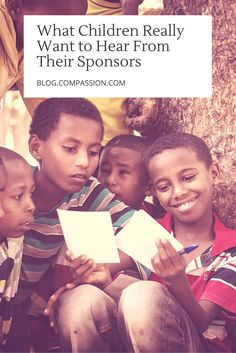 child sponsorship essay Free sponsorship papers, essays, and virtue ethics and care ethics - introduction this essay will provide a theoretical understanding of the.