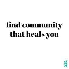 Hoping to create empathetic healing community on the last day of our retreat.  Where do you find community that heals? . . . . . . . . #healing #support #DaringWay #RisingStrong #retreatlife  #community #womensweekend #womentogether #pdxretreat #portlandretreat #portland #oregonretreat #pnw