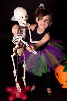 Editorial Halloween 2014   #photography #child #kids #photoshoot #fashion #halloween