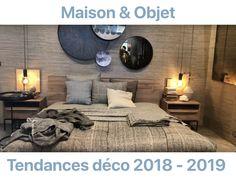 Clem, Corner, Furniture, Home Decor, Latest Trends, Home Furnishings, Interior Design, Home Interiors, Decoration Home