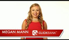 ClickBank University Review & Videos Download. Click the link below to learn more: https://www.facebook.com/events/778441678888935/ Thanks!