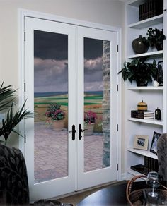 db60bf905ff Need design ideas for your patio doors project  Amazing gallery of patio  door designs and decorating ideas.
