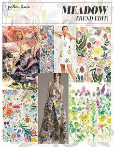 Meadow-floral-Spring-summer-2016-print-trends-sm