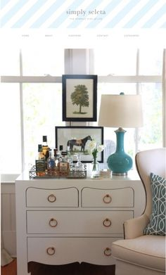 Exceptional Clairmont Console Table By Bungalow 5 For The Home Pinterest