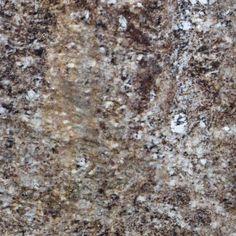 Nilo River Detail