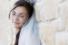 nice bride ...
