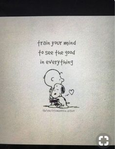 Wednesday wisdom by Brandlover Peanuts Quotes, Snoopy Quotes, Favorite Quotes, Best Quotes, Funny Quotes, Positive Quotes, Motivational Quotes, Inspirational Quotes, Charlie Brown Quotes