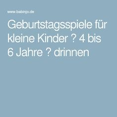 schnitzeljagd f r kleine kinder geburtstag pinterest. Black Bedroom Furniture Sets. Home Design Ideas