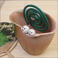 contenedor para espirales+++ Ceramics Projects, Clay Projects, Ceramic Design, Ceramic Art, Stylish Dress Book, Incense Holder, Clay Art, Serving Bowls, Decorative Bowls