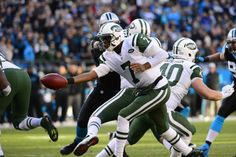 Cleveland Browns vs New York Jets Live NFL Online   NonstopTvStream