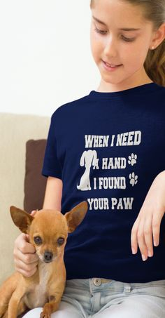 Dog Paw Unisex T shirt & Tank Top. Colors are available. #besttshirtsformenandwomen2016#besttshirtsonline2016   Guaranteed safe and secure checkout via  Paypal | VISA | MASTERCARD