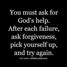 New Quotes God Forgiveness Thoughts 54 Ideas Quotes About God, New Quotes, Bible Quotes, Quotes To Live By, Bible Verses, Motivational Quotes, Inspirational Quotes, Prayer Quotes, Qoutes
